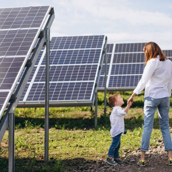 Sydney Solar Power The Best Options for Your Home