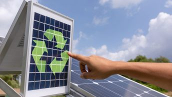 The 7 Best Methods of Solar Panel Disposal